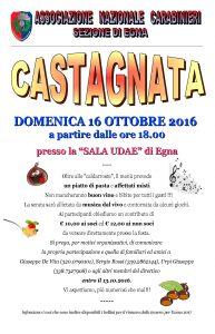 castagnata-2016-1