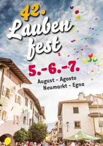 laubenfest_mail_Page_1